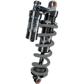RockShox Super Deluxe Ultimate Coil RCT Rear Shock 225x75 320lb Standard/Trunnion